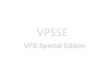 AlpNames:Only $0.56 Per Domain!-VPSSE